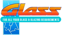 AliceTown Glass Ltd